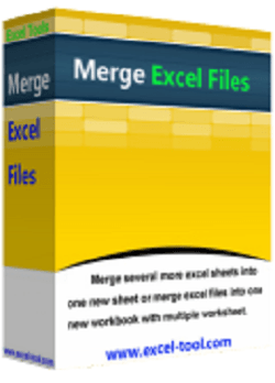 MergeFilebox