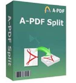 A-PDF-Split