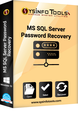 MS-SQL-Server-Password-Recovery