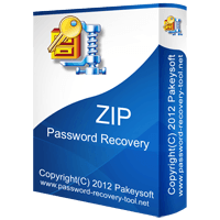 zip-password-recovery-logo