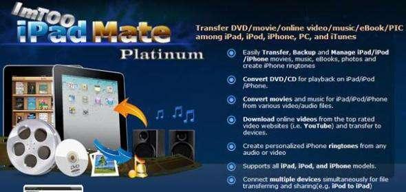 iPad Mate Platinum1