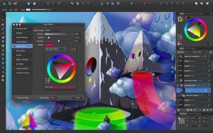 affinity-designer1
