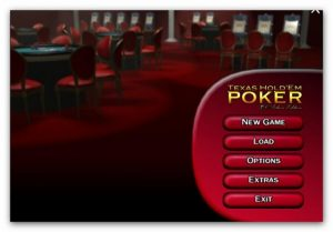 texas_holdem_poker_3d_de_0
