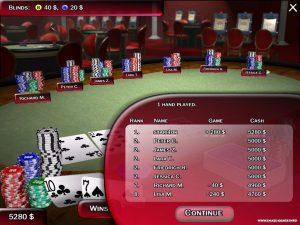texas_holdem_poker_3d_de_1