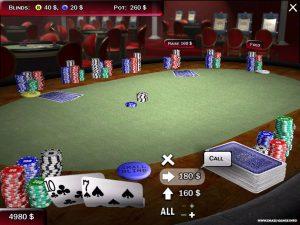 texas_holdem_poker_3d_de_2