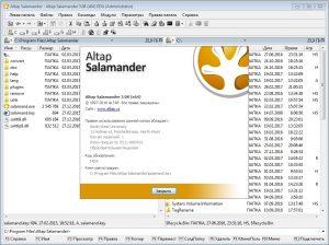 altap-salamander4