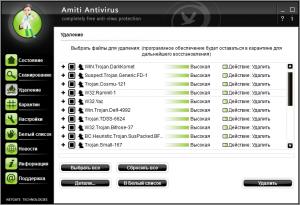 amiti_antivirus_4