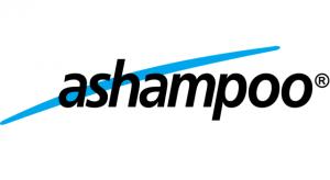 ashampoo_logo_logotype