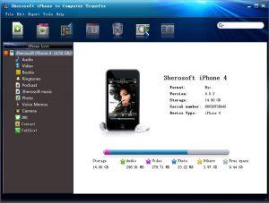 screen-shot-600