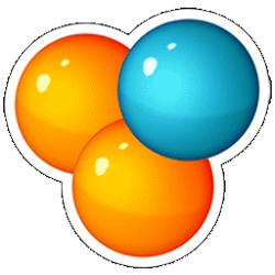 AirDC++_logo