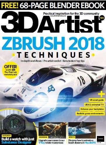 3D-art120