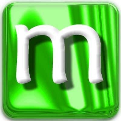 Megui-logo