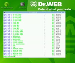 Dr.Web_LiveDisk_usb1