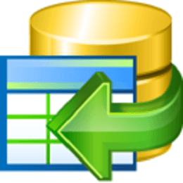 Excel SQL SQL Query